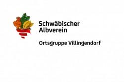 SAV_Logo_4c_OG-11 310