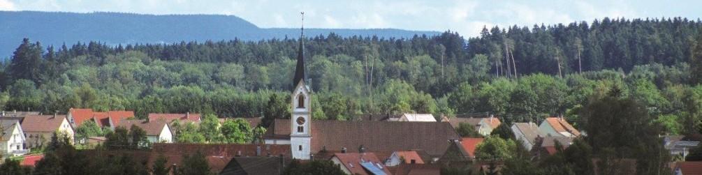 Schwäbischer Albverein | Ortsgruppe Villingendorf